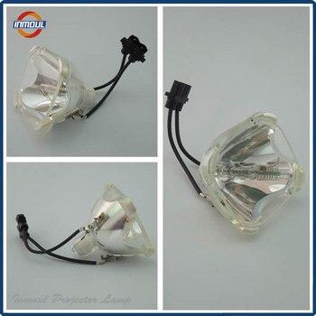 Original Bare Lamp POA-LMP28 for SANYO PLC XP30 / PLC XP308C / PLC XP35 / PLV 60 / PLV 60HT / PLV 60N