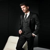 2017-Black-Mens-suits-Tuxedos-Business-Suit-Brand-Boss-Dress-Suit-For-Men-s-Wedding-Business.jpg_200x200