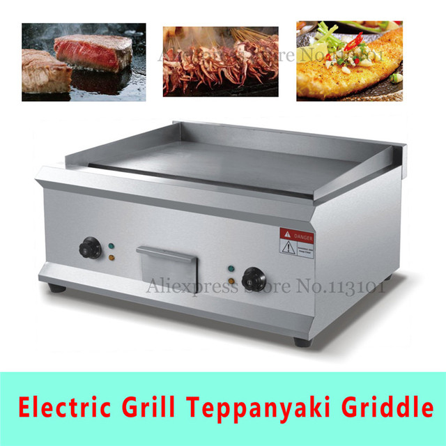 tayama electric grill grills searing tg d ac cuisine amazon beach countertops design flavor elite dining countertop griddle com contact hamilton indoor kitchen home