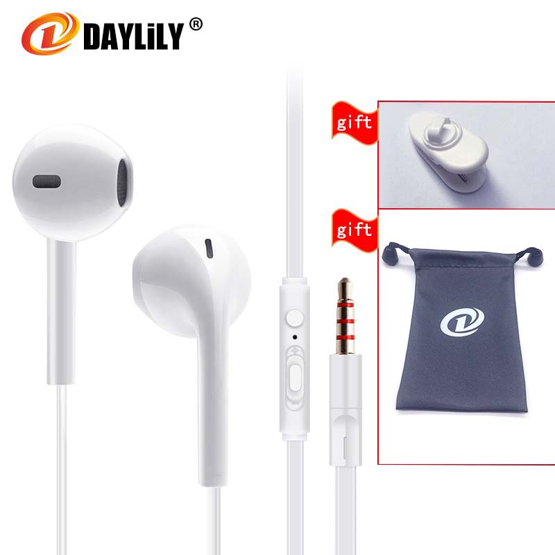 2017 New music D2 headphone sports fone de ouvido phone headset auriculares wire with microphone Earphone bass headphones Mp3 pc kotion each g2000 gaming headset pc gamer headphones headphone for computer auriculares fone de ouvido with microphone led light