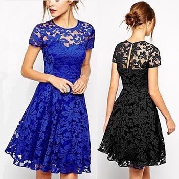 Aliexpress.com : Buy 2015 New Fashion Sexy Women Dress Summer ...