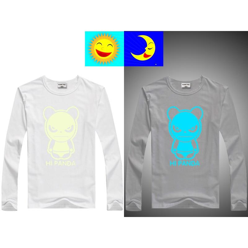 DMDM-PIG-Luminous-Night-Light-T-Shirts-For-Girls-Boys-Long-Sleeves-Tops-Kids-Clothes-TShirt-Girl-Toddler-Boy-100-Cotton-T-Shirt-5