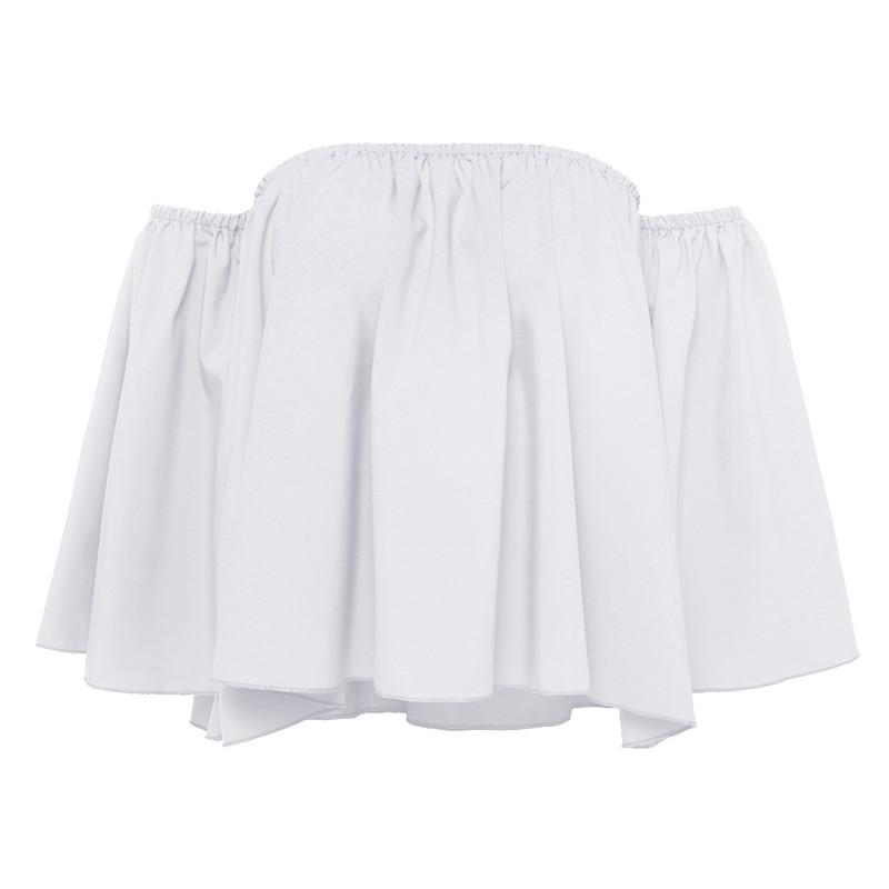 ruffle blouse (5)
