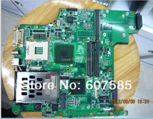 For MSI MS-10371 Intel Laptop Motherboard Mainboard Fully tested works well