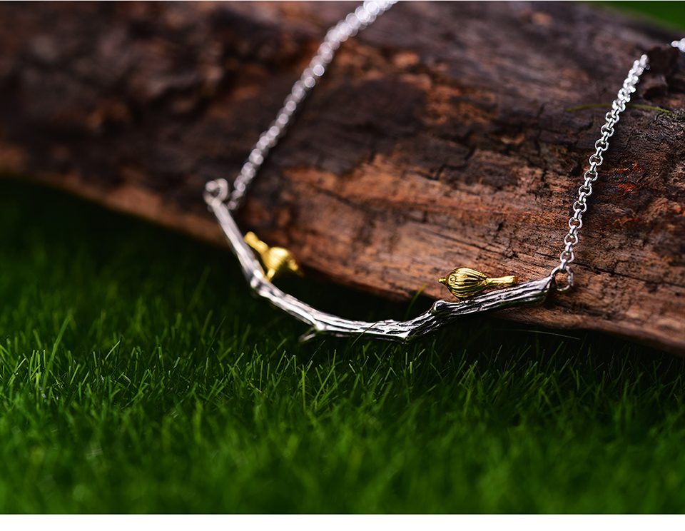 LFJF0041-Bird-on-Branch-Necklace_12