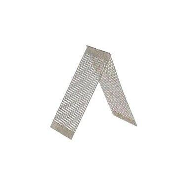 OFRF nexMESH – grille à triple densité, maille A1, bobine RDA pré-construite et coton wotofo pour atomiseur wotofo Profile unit RTA