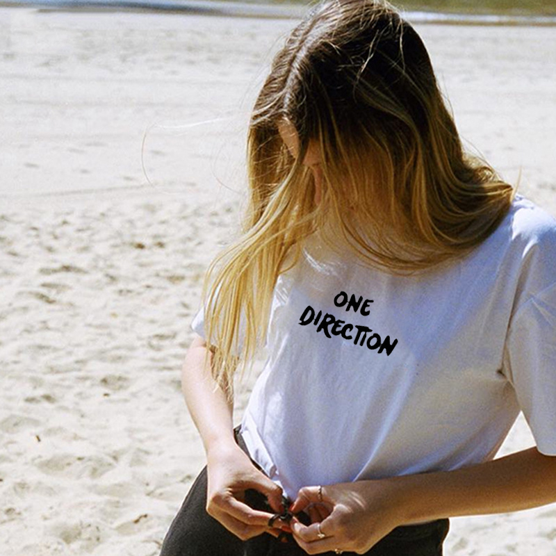 Top 10 Largest Polera One Direction Ideas And Get Free Shipping