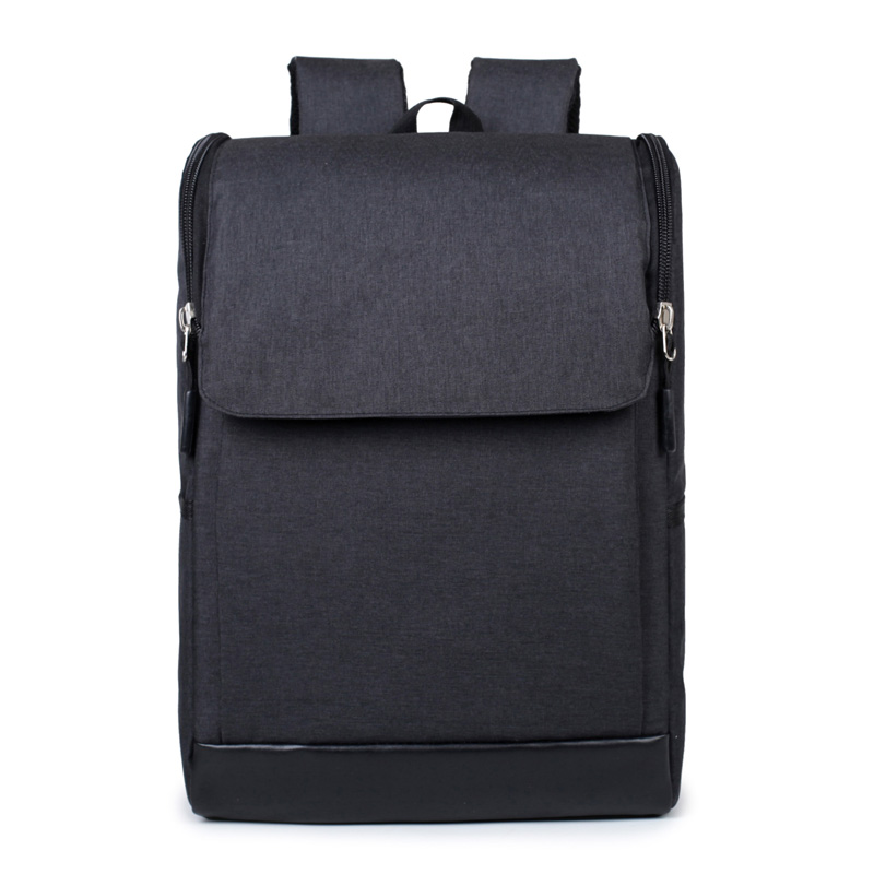 Computer Notebook Laptop Backpacks Mochilas Bagpack Men Travel Bags Packsack Brand Backpack School Bags For Teenagers 14 15 15 6 inch flax linen laptop notebook backpack bags case school backpack for travel shopping climbing men women