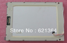 EG9017D-NZ-1    professional  lcd screen sales  for industrial screen