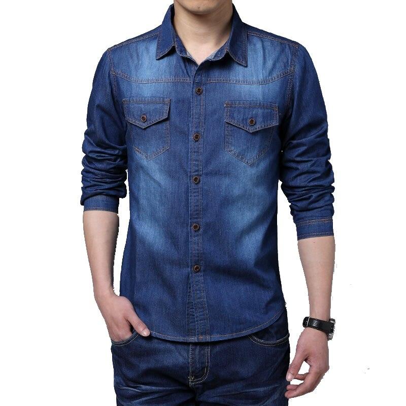 Online Get Cheap Men Dress Jeans -Aliexpress.com | Alibaba Group