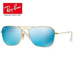 Rayban Retro Round Sunglasses Women Men Sun Glasses Girls prescription Sun Glasses Retro Classic Design New Arrival