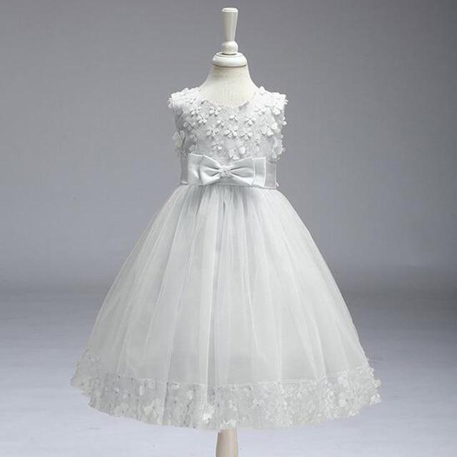 Kleider online bestellen england
