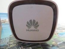 echolife huawei bm622 4g wimax cpe route