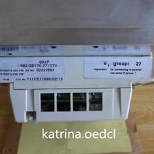 SKIIP592GB170-271CTV модуль