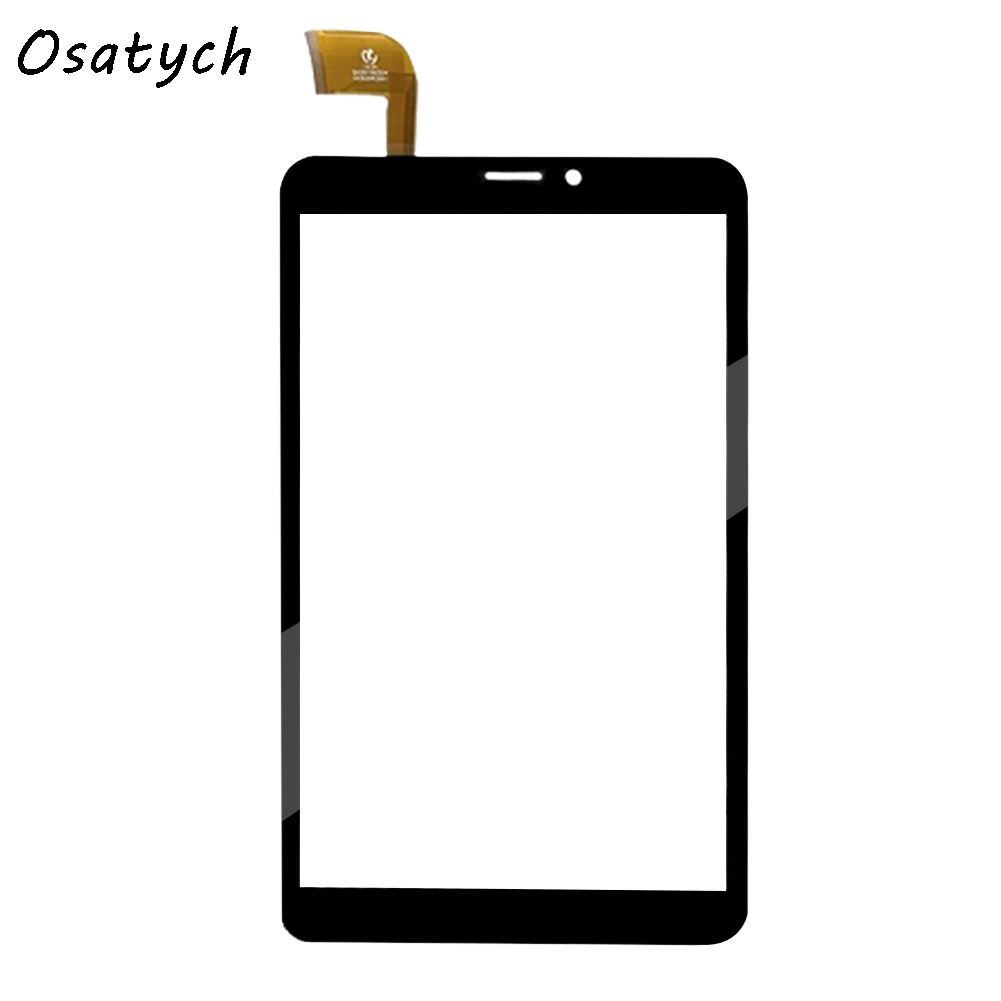 8 Inch for QX20160324 HK80DR2891 Tablet Touch Screen Touch Panel Digitizer Glass Sensor Replacement Free Shipping