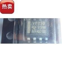 10pcs/lot  SN65HVD232D SN65HVD232    VP232 SOP8  100% NEW  Original Free Shipping