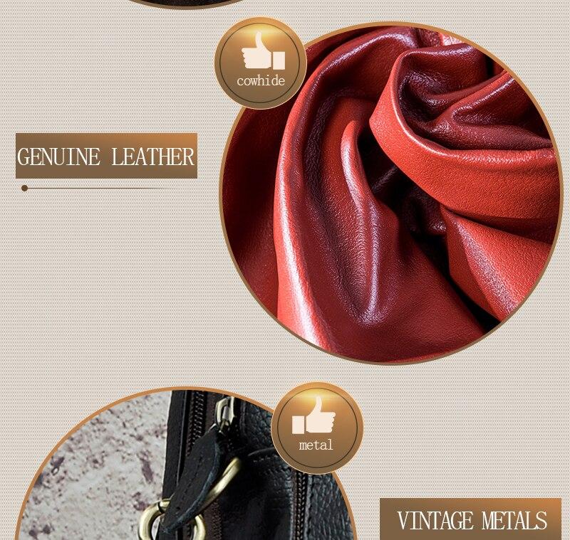 HTB1INjPdgnH8KJjSspcq6z3QFXaa Men Oil Waxy Leather Antique Design Business Briefcase Laptop Document Case Fashion Attache Messenger Bag Tote Portfolio 7146