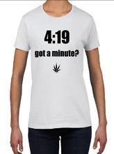 72edd8508f6b 419 420 Weed Smoke Bake Smoking Graphic Shirt T-Shirt T Shirt Casual Men  Clothing Funny T Shirt Men