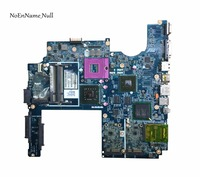 Para HP DV7 DV7-1000 motherboard 507170-001 JAK00 LA-4083P laptop motherboard 100% Testado