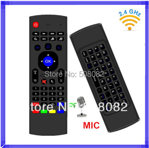 aliexpress buy mini fly air mouse m3 2 4ghz wireless