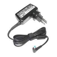 Ac Adapter Charger For Acer Aspire One 521 522 532H 533 722 725 753 756 D257
