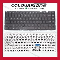 NEW Model US SILK to RUSSIA Black Laptop keyboard for ASUS A401 A401L K401 K401L MP 13K83US 9206 0KNB0 410KUS00 AEXK3U00010