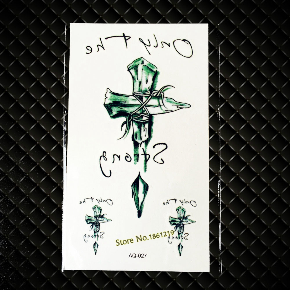 Temporary Tattoo Cross Wing Tattoo Stickers Beckham Graphics Tatto likewise 378 best images about Tribal Temporary Tattoos on Pinterest further Cross Temporary Tattoos Waterproof Tattoo Stickers Frist also Por Cross Temporary Tattoos Buy Cheap Cross Temporary Tattoos further Por Large Cross Tattoos Buy Cheap Large Cross Tattoos lots besides pare Prices on Temporary Tattoos Cross  Online Shopping Buy Low in addition  besides Cross Temporary Tattoos   Religious Designs by Custom Tags further Simplistic  yet stylish Black Cross Temporary Tattoo together with Por Temporary Tattoos Cross Buy Cheap Temporary Tattoos Cross furthermore . on temporary tattoos cross