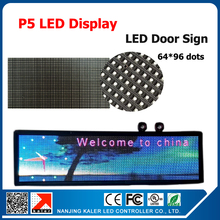 TEEHO LED Display 69*101cm Indoor P5 SMD LED Module 320*160mm RGB 1R1G1B Full Color P6 Indoor Message Image Video LED Display