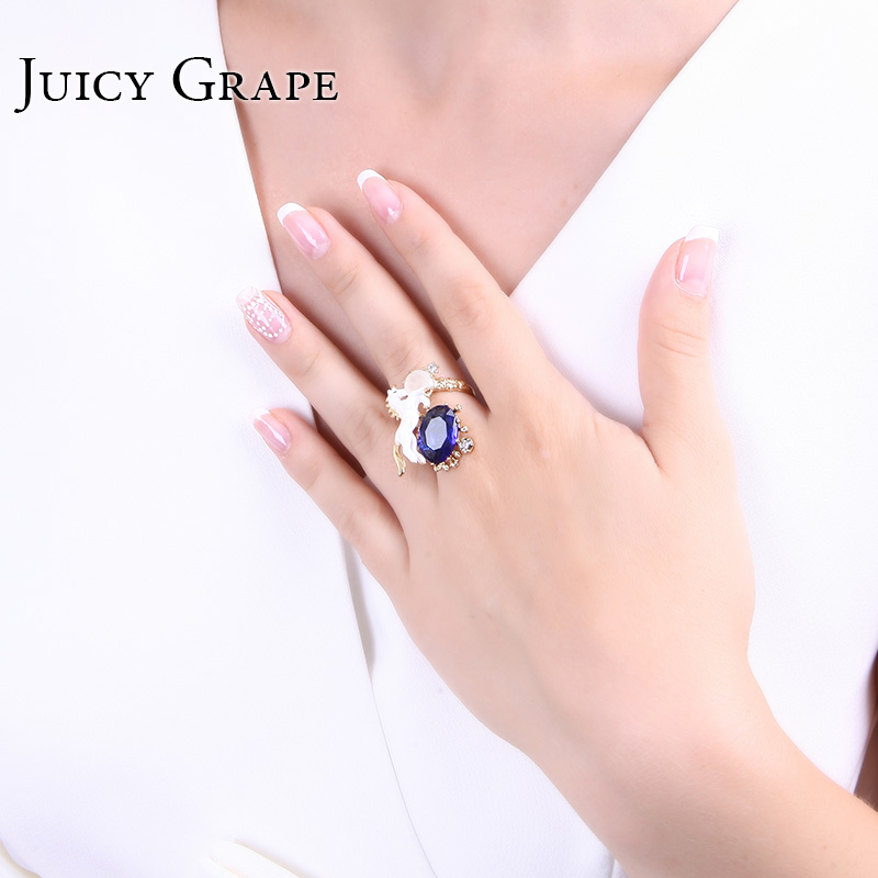 unicorn ring (2)