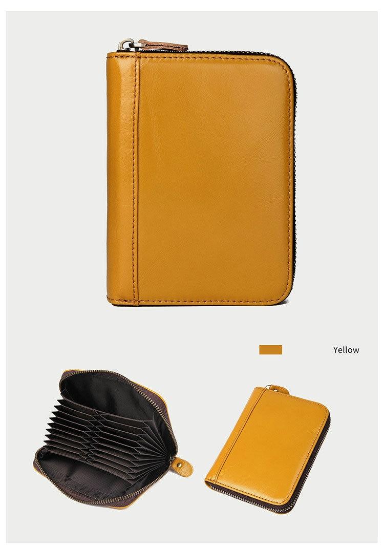 women card wallet (11)