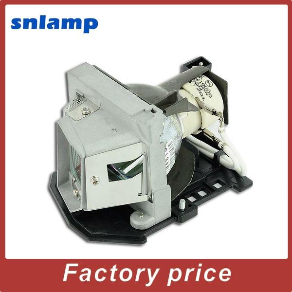 Compatible  Projector lamp BL-FP200H / SP.8LE01GC01 Bulb for ES529 PRO160S PRO260X PRO360W compatible projector lamp p vip280 0 9 e20 9n bl fp280i for w307ust w307usti x307ust x307usti w317ust x30tust happyabte