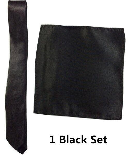 1 _  39 Colours Man Polyester Silk Pocket Sq. Tie Go well with Set Hanky Groom Wedding ceremony Fits Enterprise Handkerchief Necktie ZY186117 HTB1INntyL5TBuNjSspmq6yDRVXa7