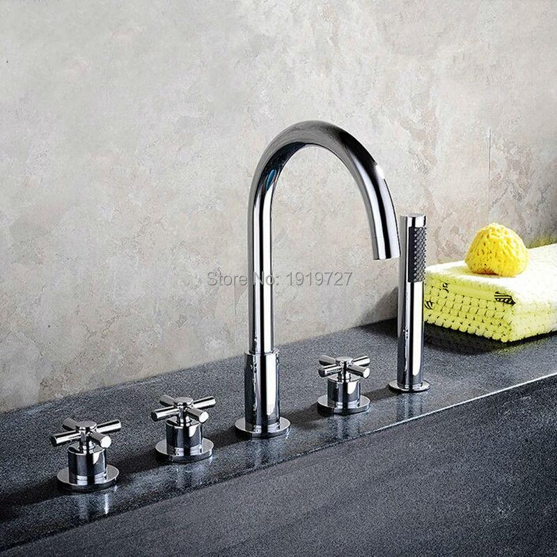 Popular Shower Plumbing Fixtures Buy Cheap Shower Plumbing Fixtures Lots From