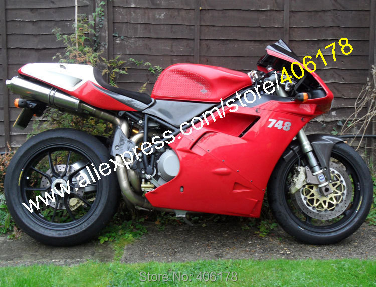 compare prices on ducati body parts- online shopping/buy low price