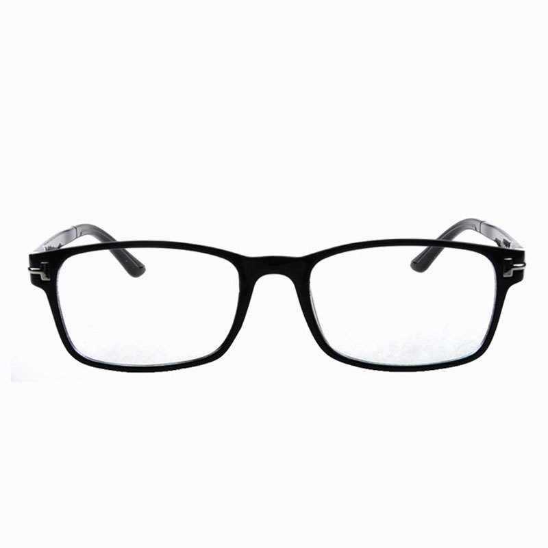 aliexpresscom buy 2015 vintage eyeglasses frames for men womens optical eye glasses frame with 0 degree lenses quality small sport points 8009 from