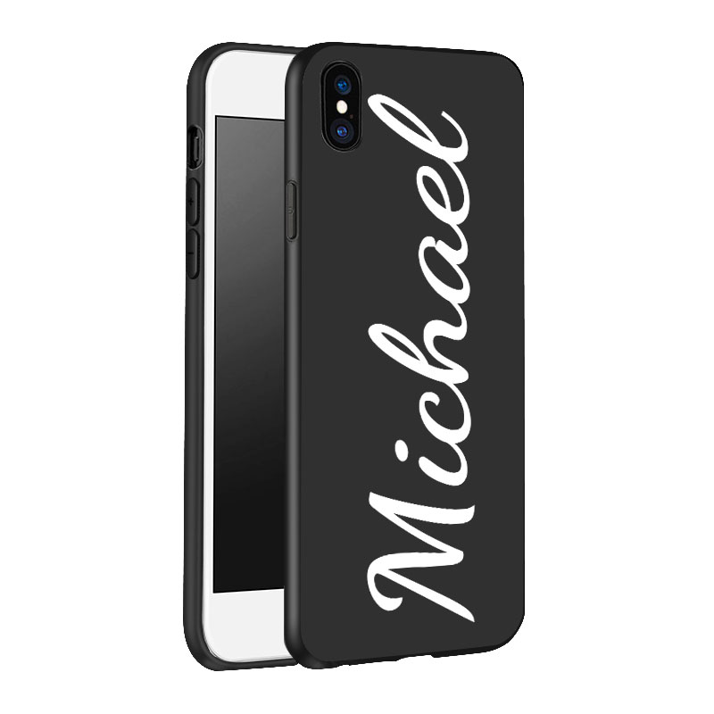 Decoden phone case,rainbow phone case,custom phone case,for iphone 678,Xr,XXs,1111pro,HuaWei MOTO,HTC,LG XiaoMi Samsung