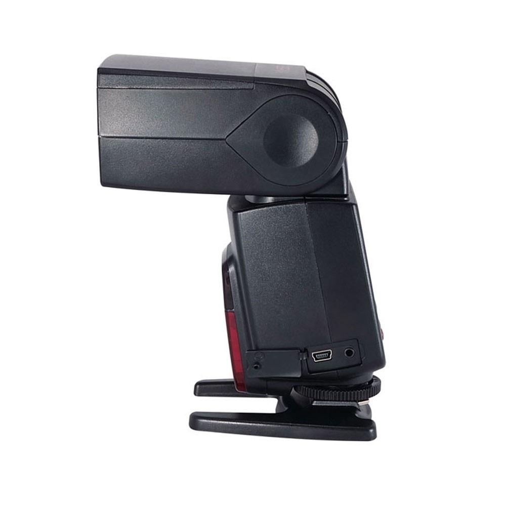 productimage-picture-yongnuo-yn568ex-iii-yn568ex-iii-n-ttl-high-speed-sync-wireless-flash-for-nikon-dslr-99518