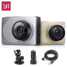 hot deal buy yi dash camera 2.7