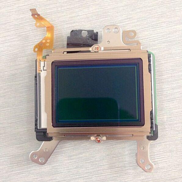 все цены на  Free Shipping!!! 100%New  6D CCD CMOS Image Sensor Repair Parts for Canon 6D  онлайн