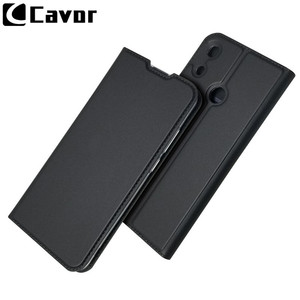 For Huawei Honor 8A Case Ultra