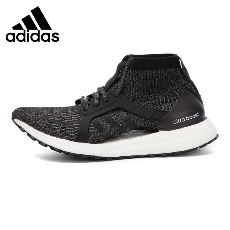 Adidas ultraboost x todo terreno original de las mujeres nueva llegada Zapatillas para correr sneakers