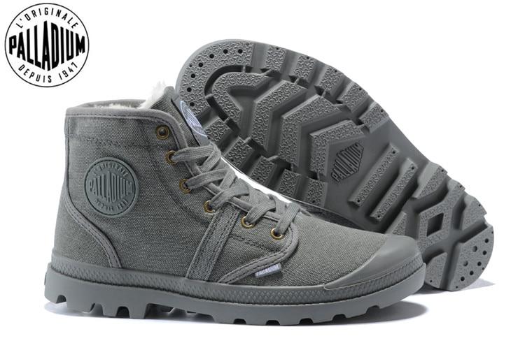 Canvas Heating Casual Size 39 Plush Pampa Botas Cowboy Shoes B6qRvwnT4