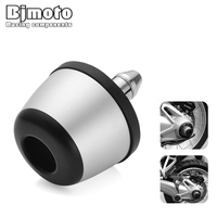Bjmoto For BMW R1200GS ADV 2014 2017 Adventure R1200GS LC 2013 2017 Motorcycle Final Drive Housing