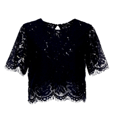 Sexy Women T Shirt See Through Transparent Mesh Tops Long Sleeve Sheer Slim Ladies Turtleneck T-Shirt New Arrival