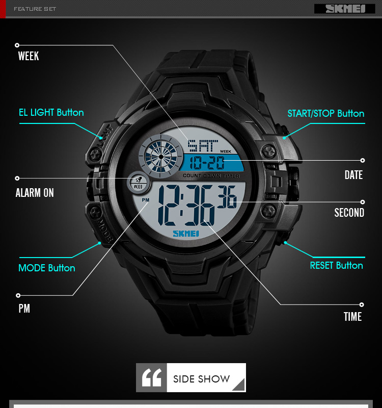 Men Watch (8)