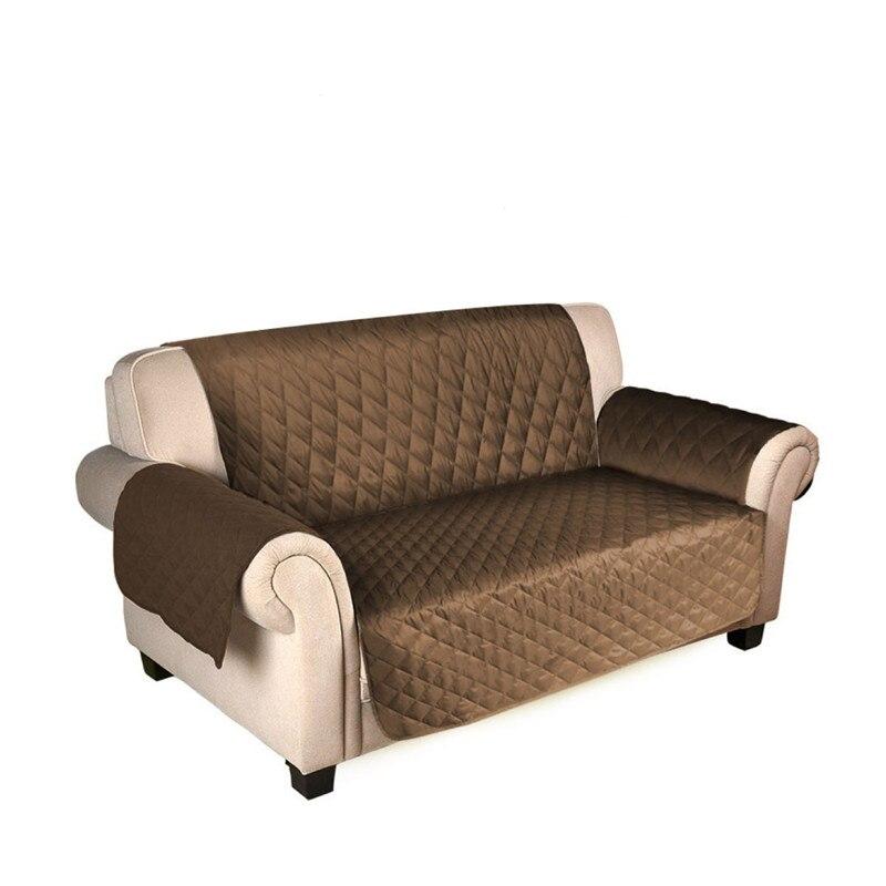 Aliexpress Com Buy Top Quality Sofa Cover For Dog Pets
