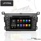 Car gps for Toyota R...
