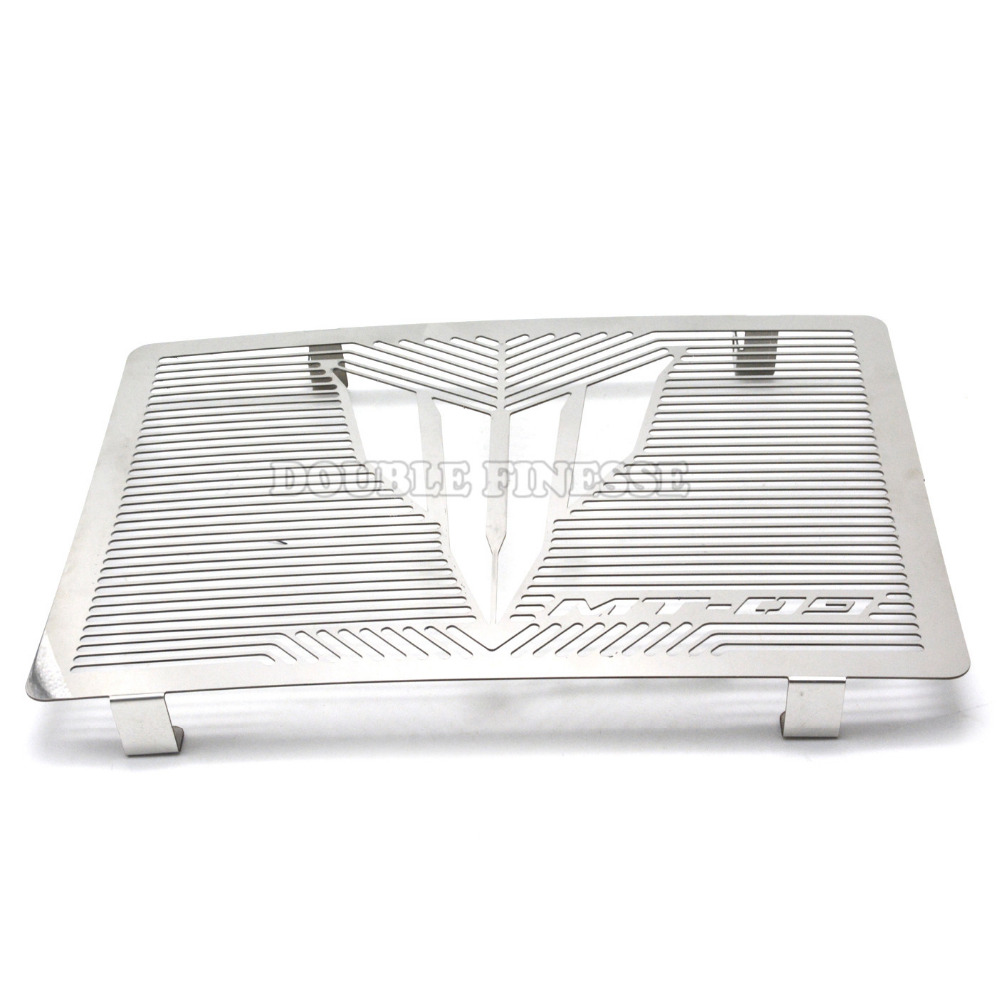 motorcycle radiator guard protector motorbike grille grill cover for yamaha mt-09 mt09 mt 09 fz-09 fz09 fz 09 2014 2015 2016 for yamaha fz09 fz 09 mt 09 mt09 2013 2014 2015 motorcycle radiator protective cover grill guard grille protector protection