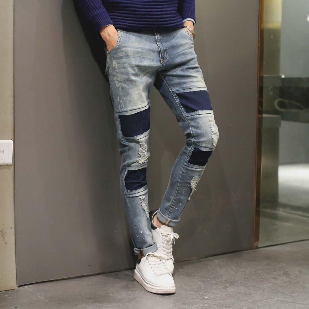 New Jeans For Mens - Xtellar Jeans