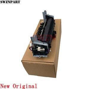 Image 4 - หน่วย Fuser Fixing หน่วย Fuser Assembly สำหรับ Canon MF721 MF720 MF722 MF724 MF725 MF726 MF727 MF728 MF729 FM4 4291 000 FM4 4290 000